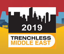 trenchless-middleeast-2019