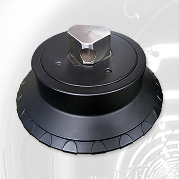 Perforator Schneidrolle