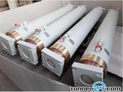 For Sale Tunnel24 Com